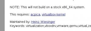 2-virtualbox-requerimientos