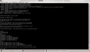 3-virtualbox-requerimientos-consola-2