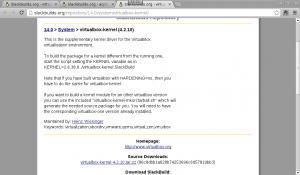 3-virtualbox-requerimientos-virtualbox-kernel