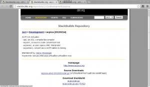 4-virtualbox-requerimientos-consola-instalacion-paquete-acpia