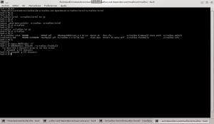6-virtualbox-requerimientos-consola-instalacion-virtualbox-alerta-vboxgroup