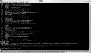 7-virtualbox-requerimientos-consola-instalacion-virtualbox-alerta-error-compilar-java_no